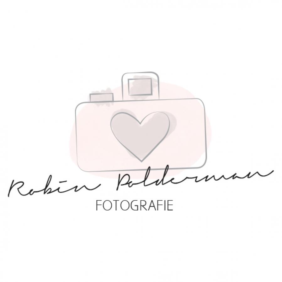 Robin Polderman Fotografie & Design
