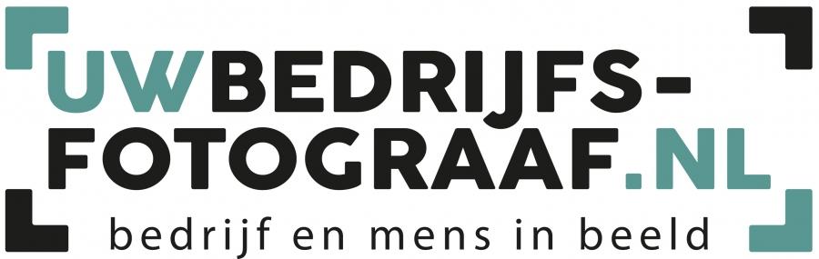 Uwbedrijfsfotograaf.nl