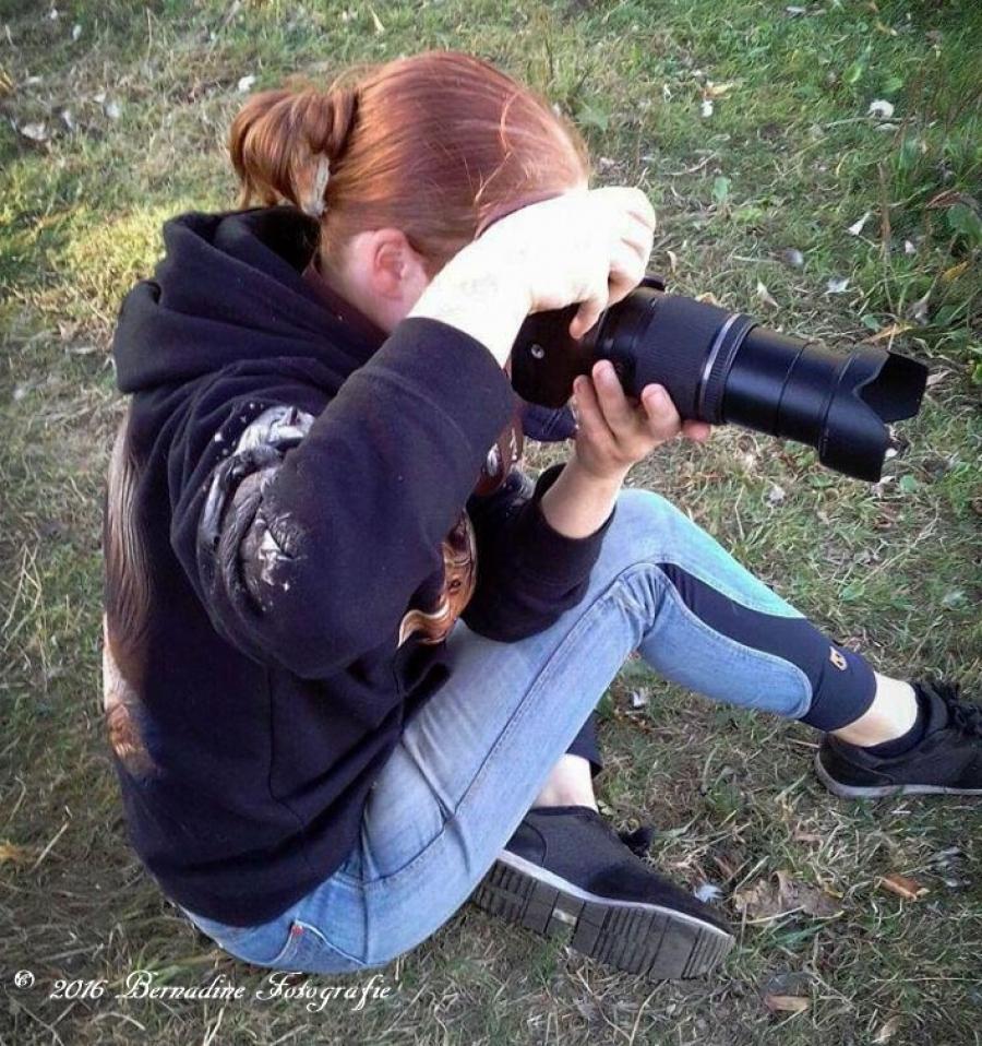 Bernadine Fotografie