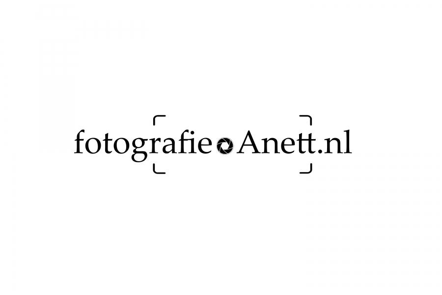 Fotografie Anett