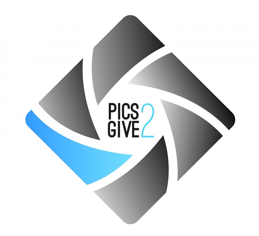 Pics2give