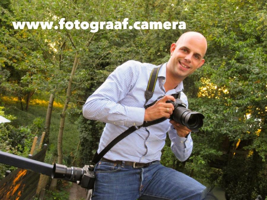 Goedkope Fotograaf