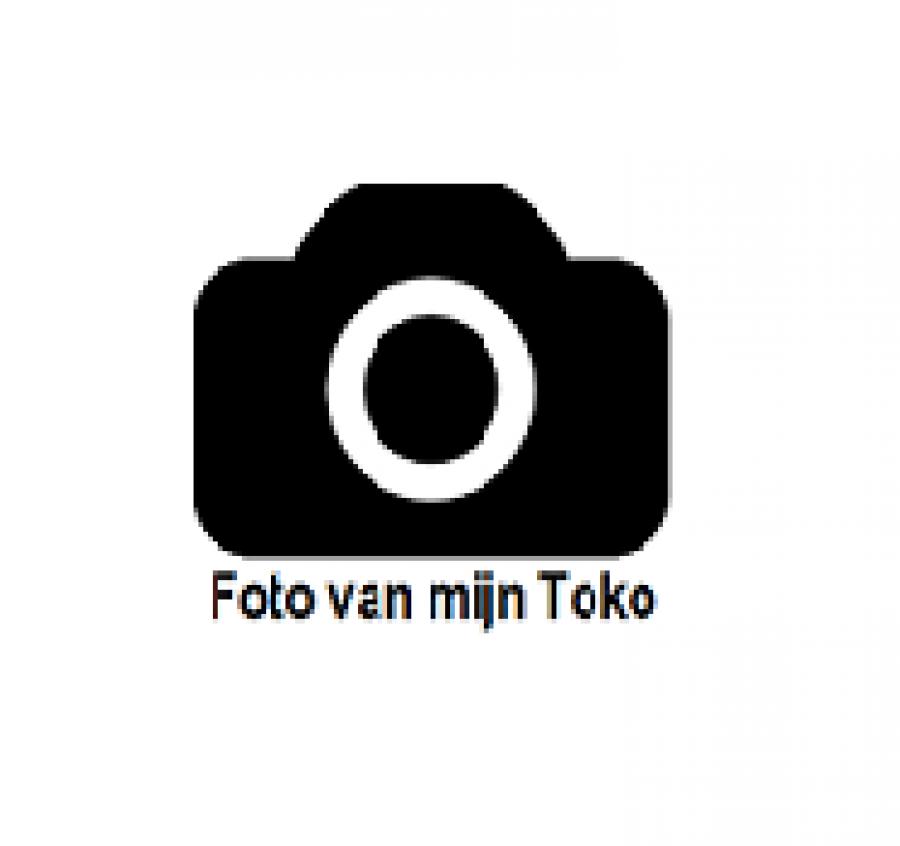 Foto van mijn Toko