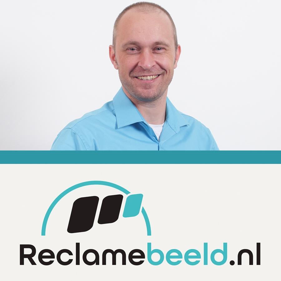Reclamebeeld.nl