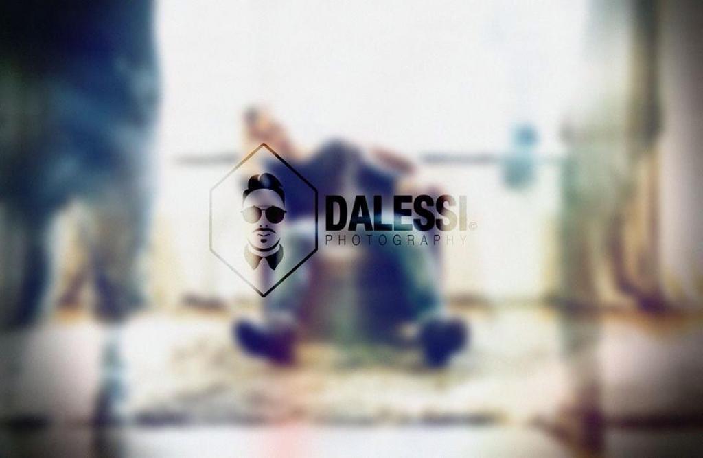 DalessiFotografie