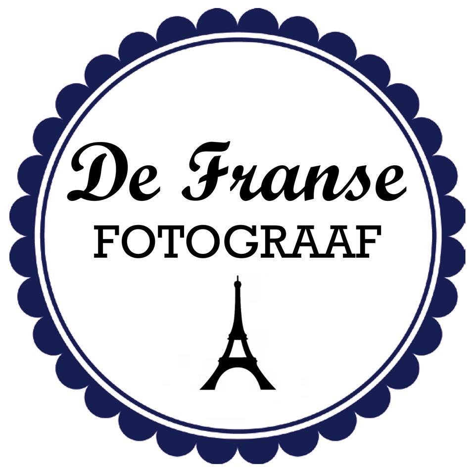 De Franse Fotograaf
