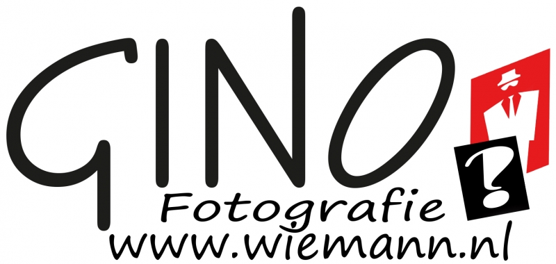 Gino Fotografie
