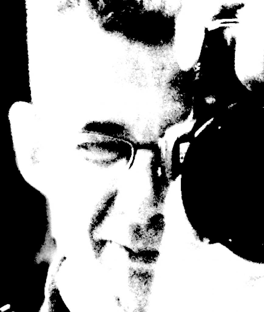 Peter Schütte Beeldbewerking