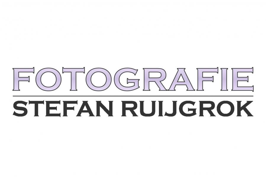Stefan Ruijgrok Fotografie
