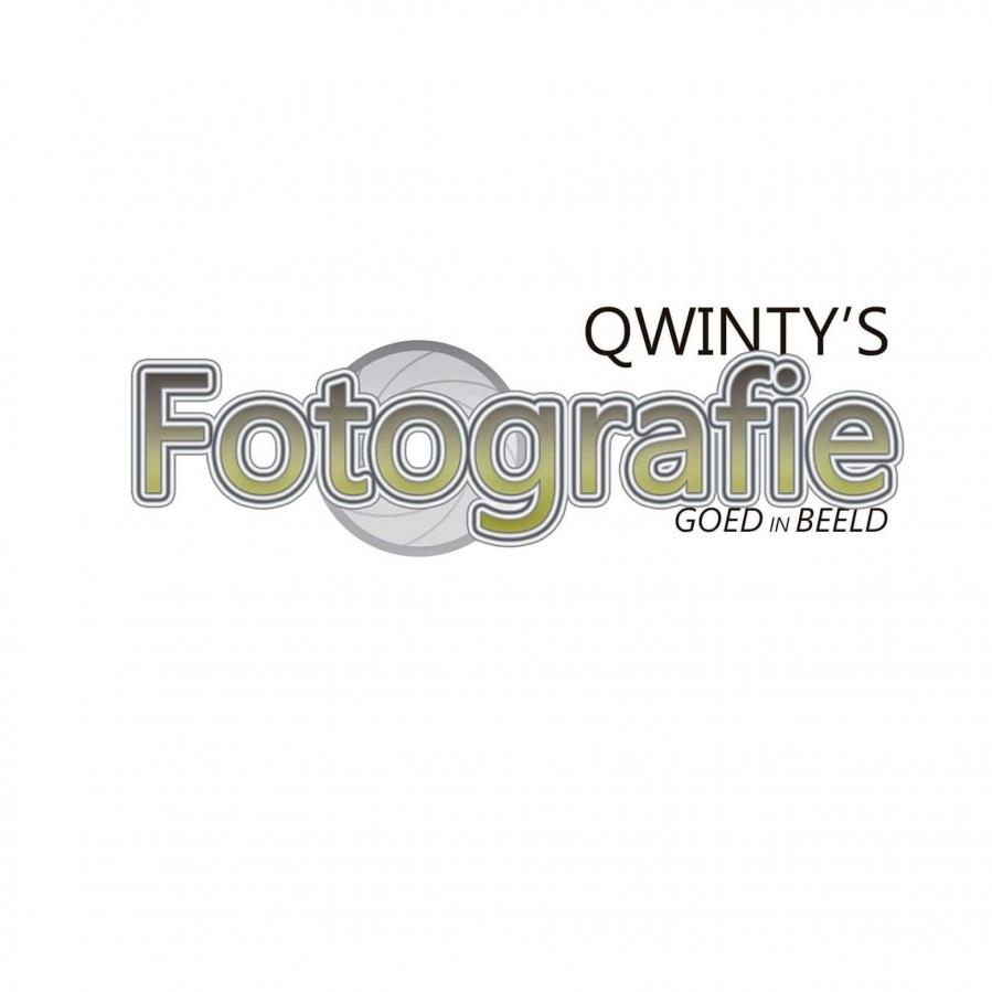 Qwinty's fotografie