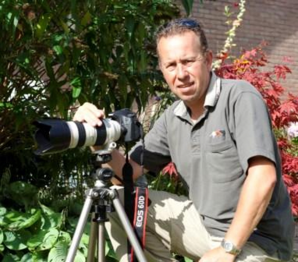 Arjen Hartog Fotografie