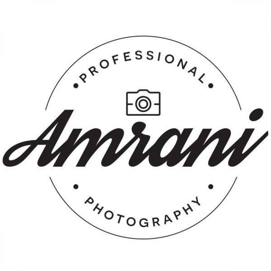 Amrani Photography