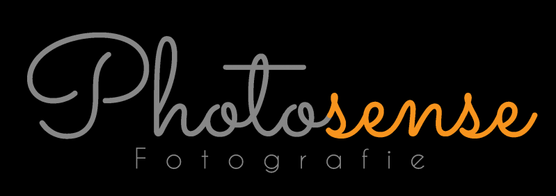 Photo Sense