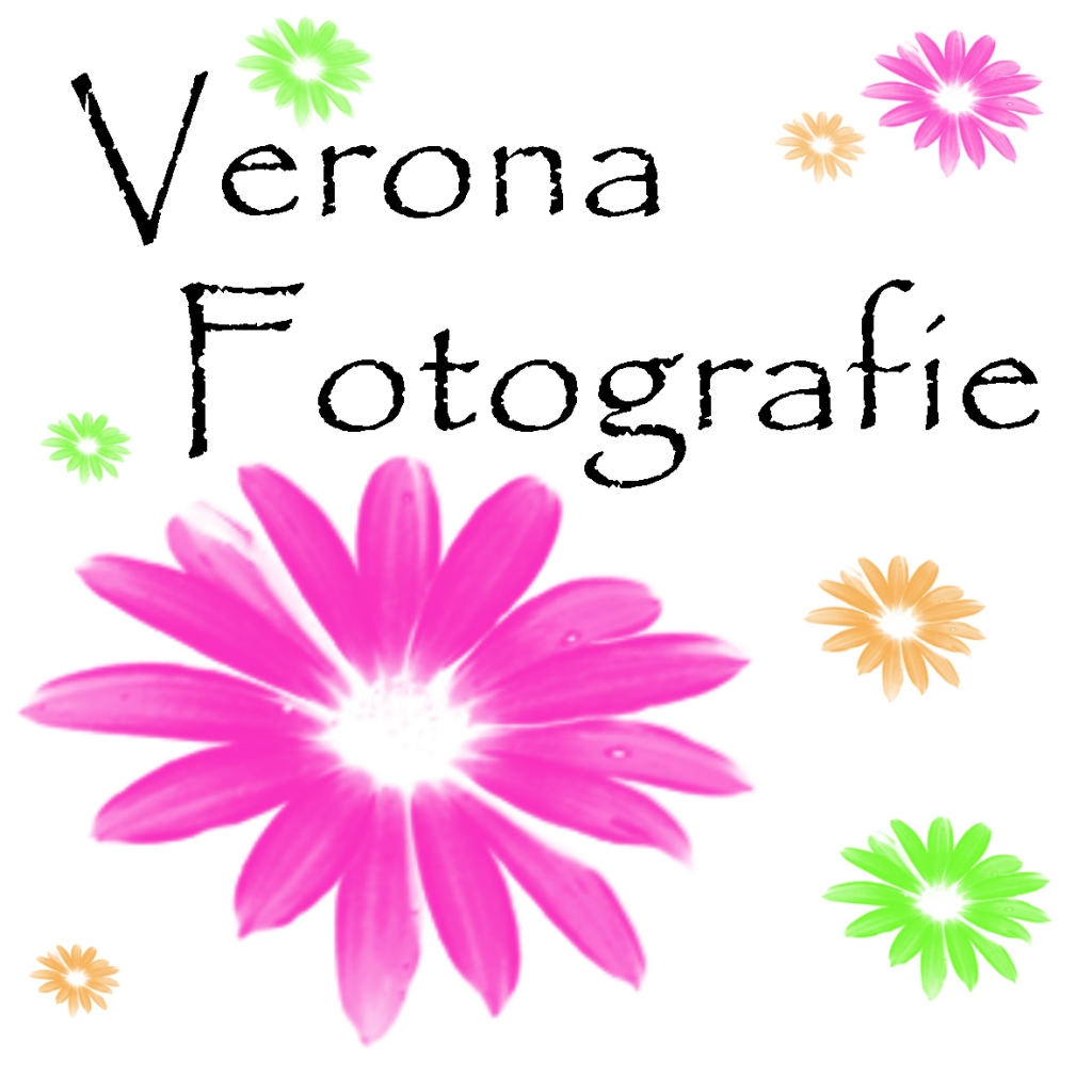 Verona Fotografie