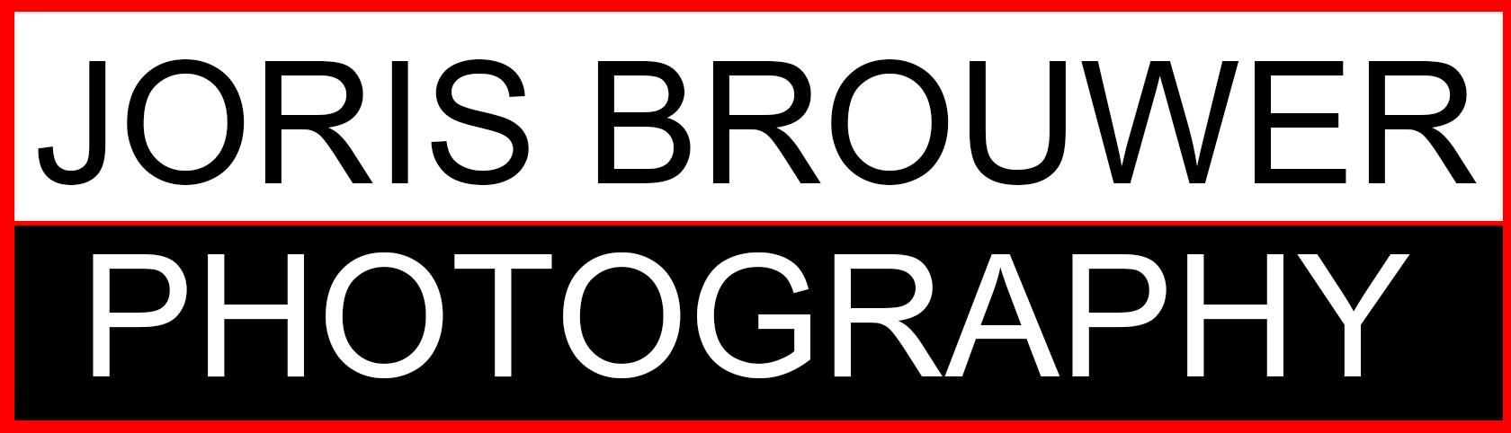 Joris Brouwer Photography