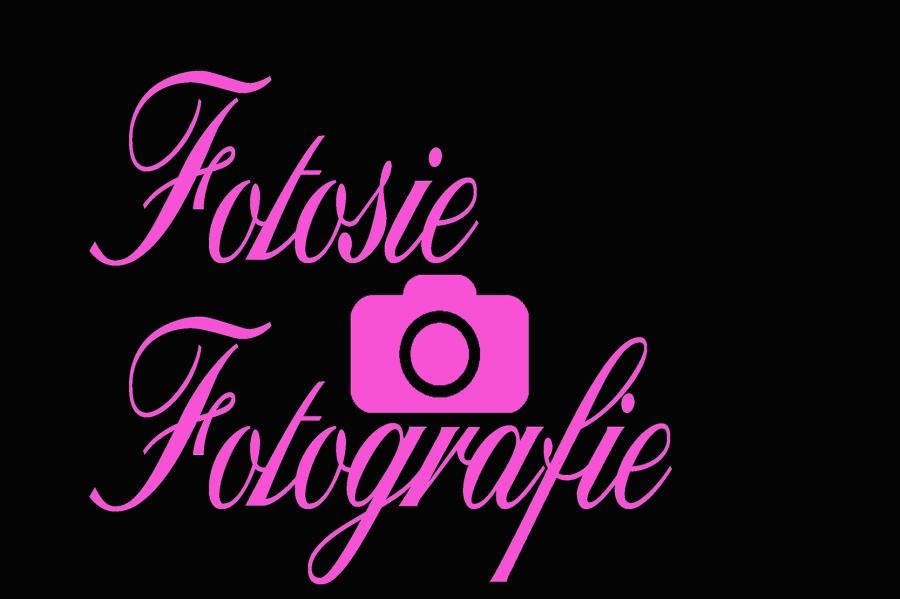 Fotografie Fotosie