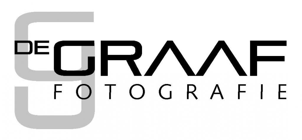 De Graaf Fotografie