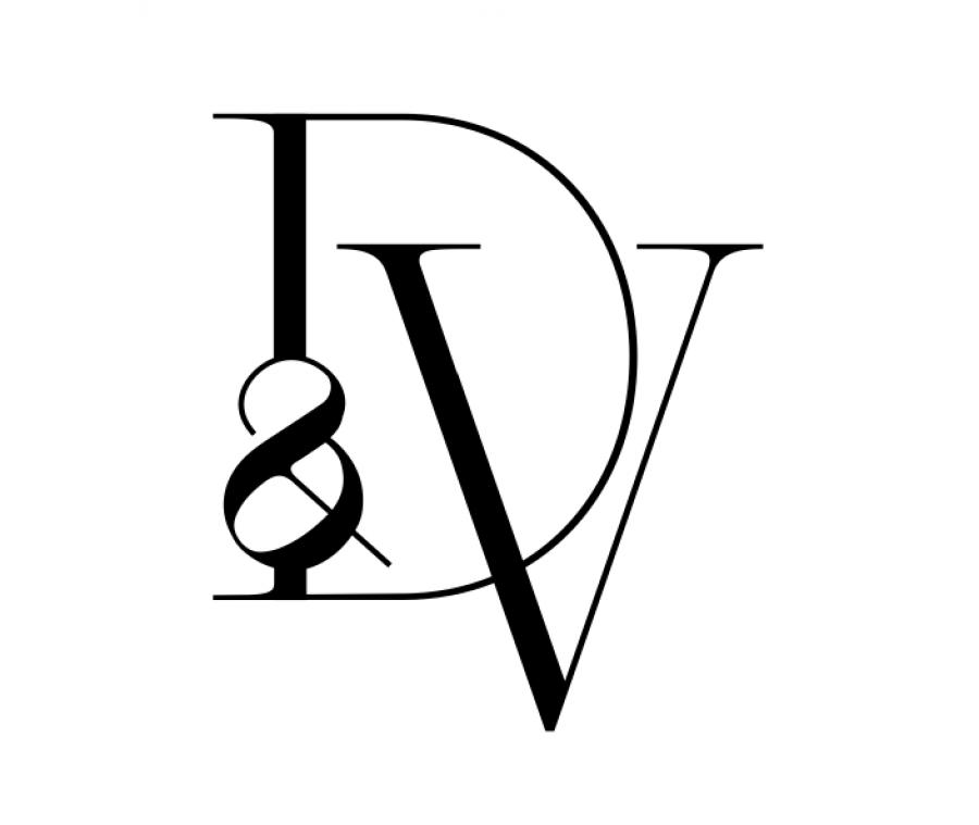 Djojo & Versteeg