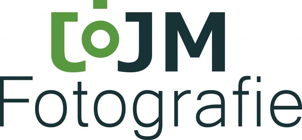 JM-Fotografie