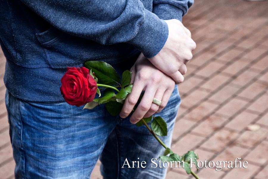 Arie Storm Fotografie