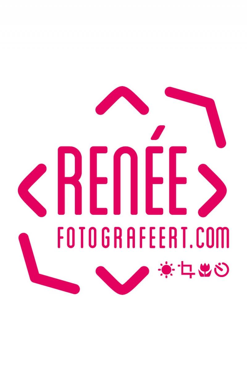 Renée Fotografeert