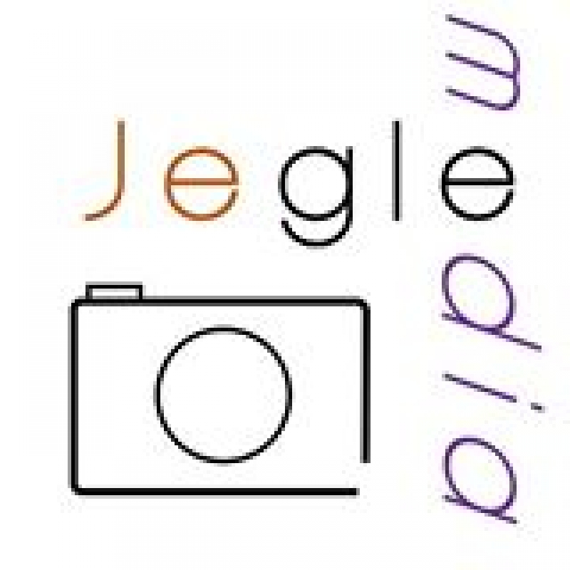 JegleMedia