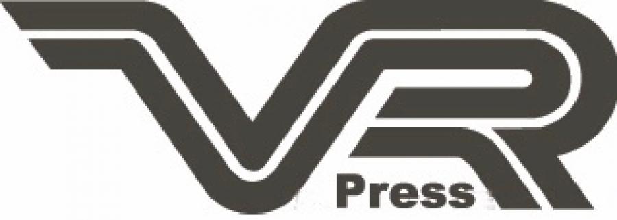 VRPress