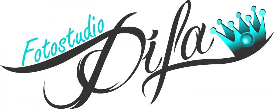 Fotostudio Difa