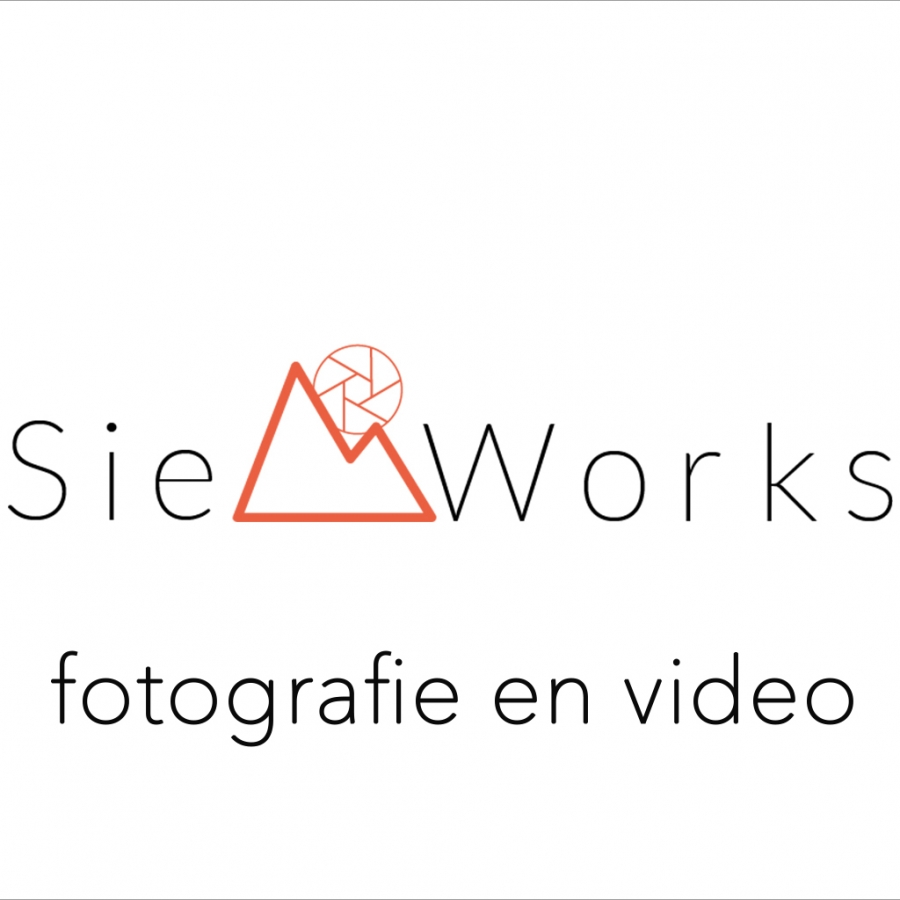 Siemworks