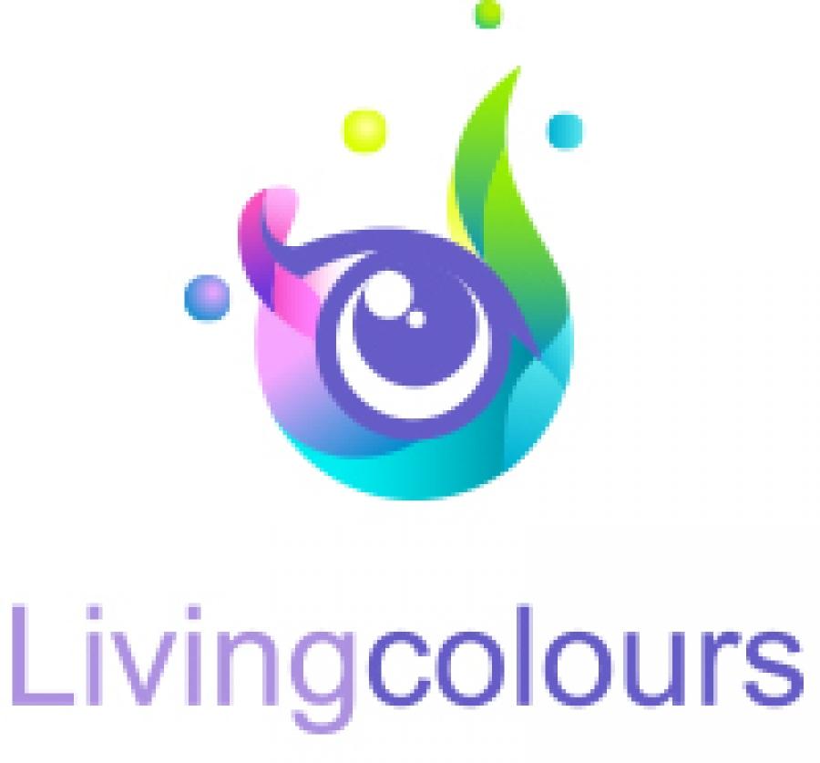 Livingcolours fotografie