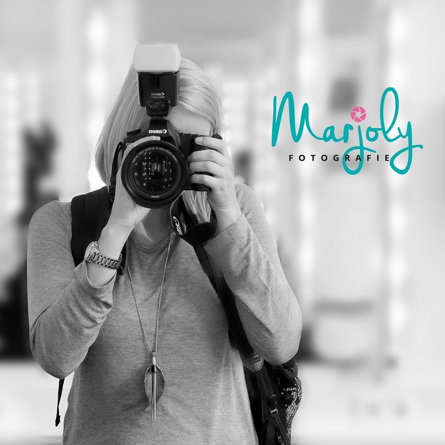 Marjoly Fotografie