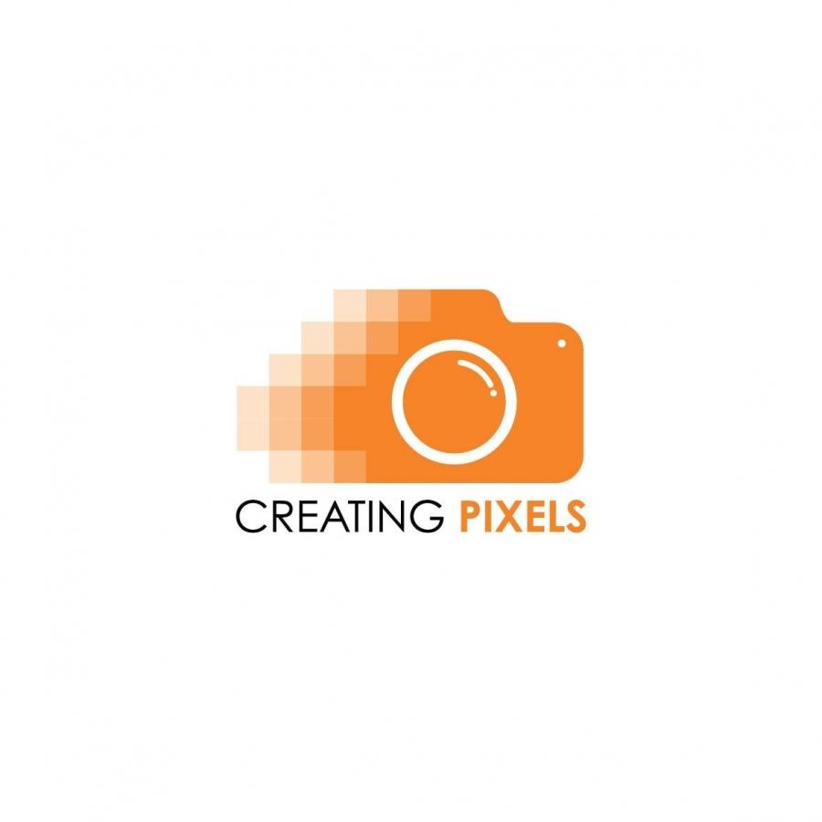 Creating Pixels