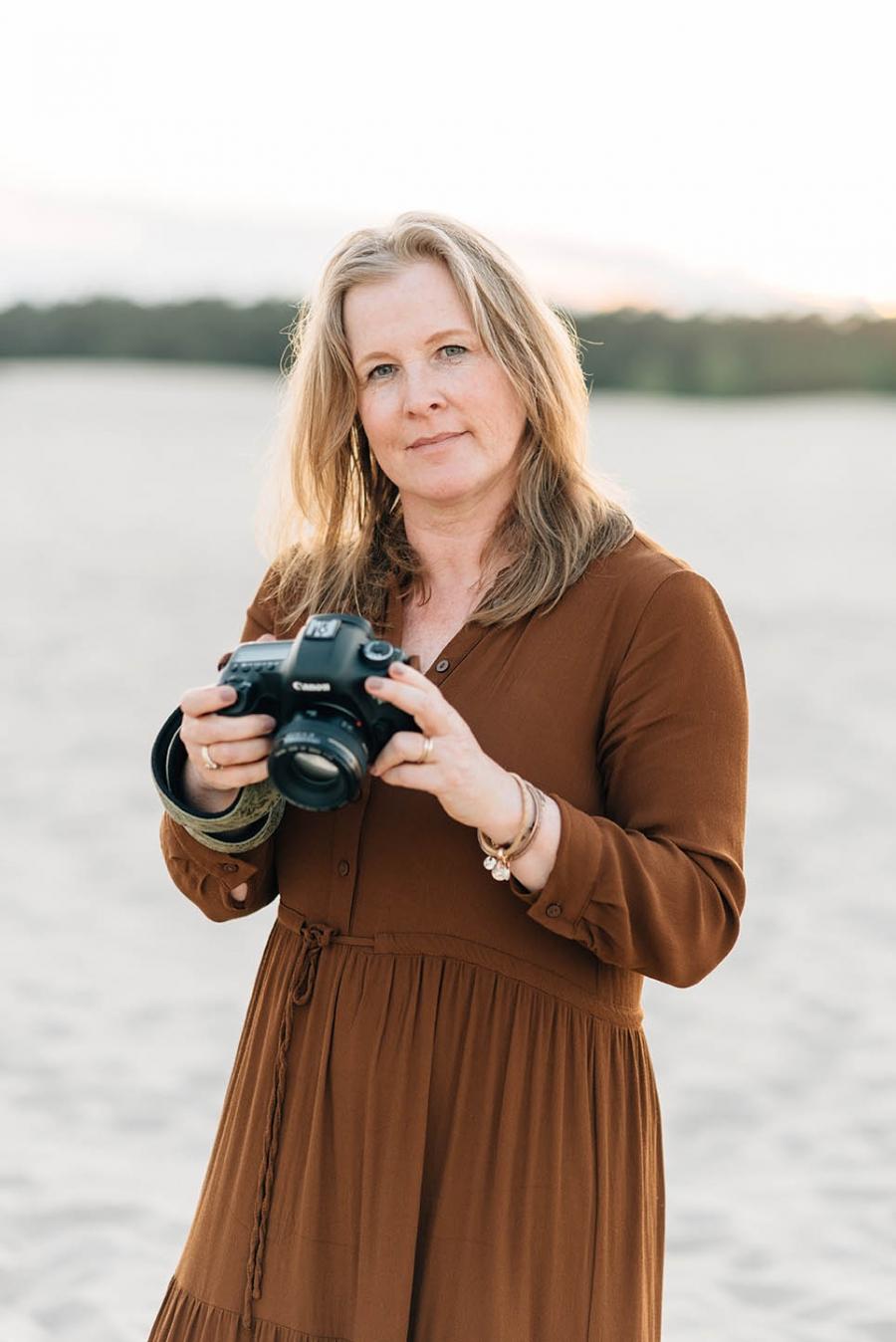 Nicole Langen Fotografie