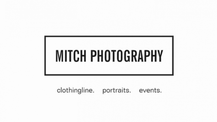 Mitchell van Gastel