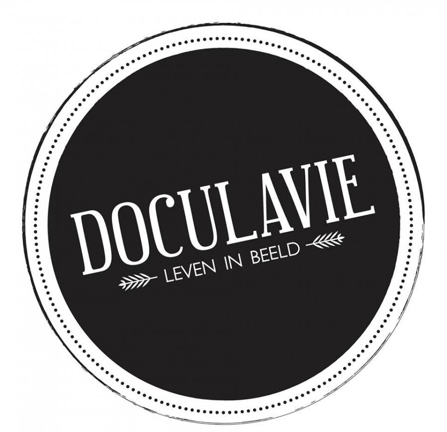 Doculavie