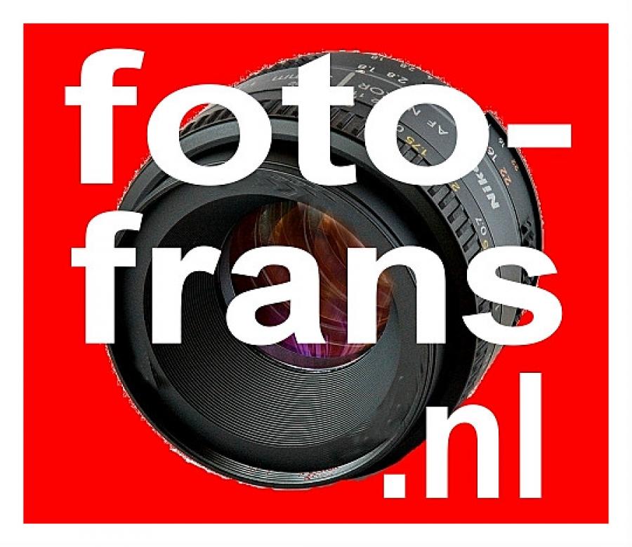 Foto-Frans