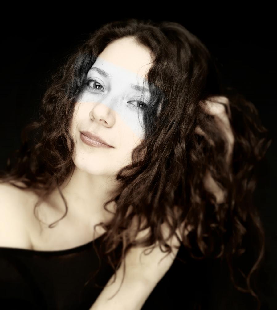 Anahi Clemens Photography