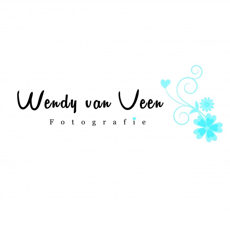 Wendy van Veen Fotografie