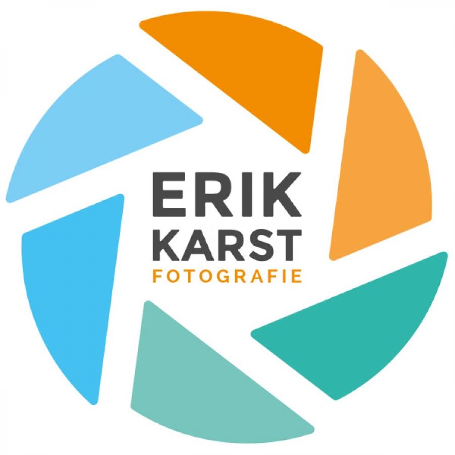 Fotograaf Zwolle | Erik Karst Fotografie