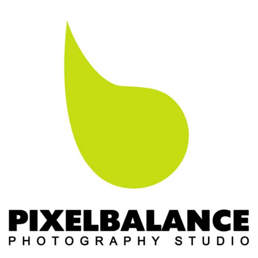 PixelBalance Photography Studio