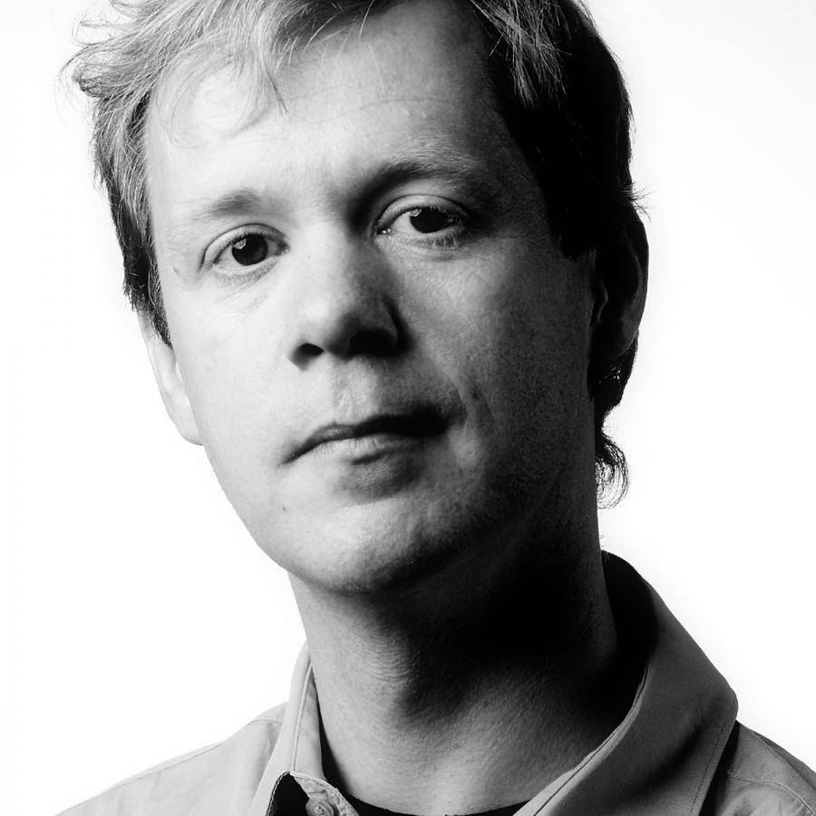 Rob van Hoorn Fotografie