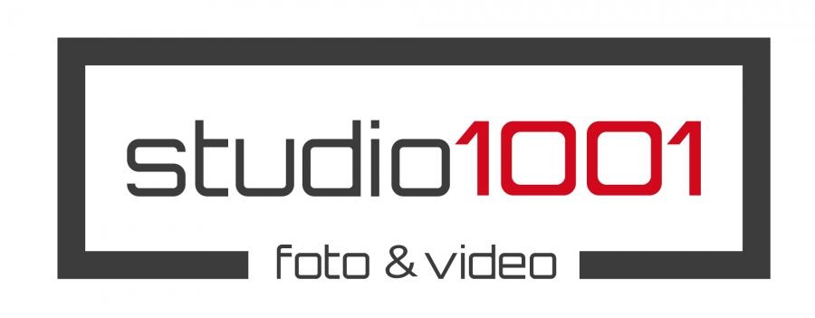 Studio 1001