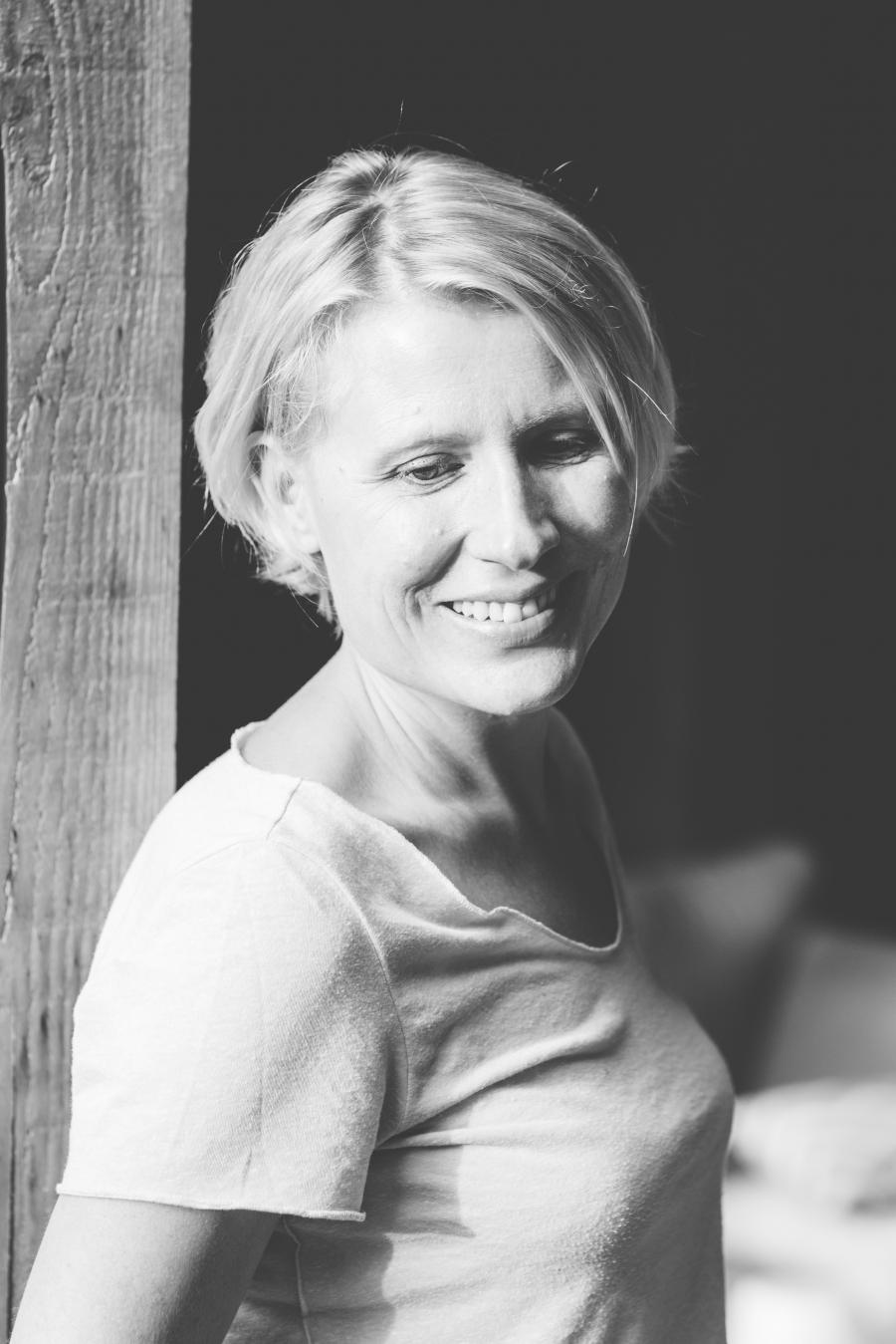 Laura Elkhuizen Fotografie