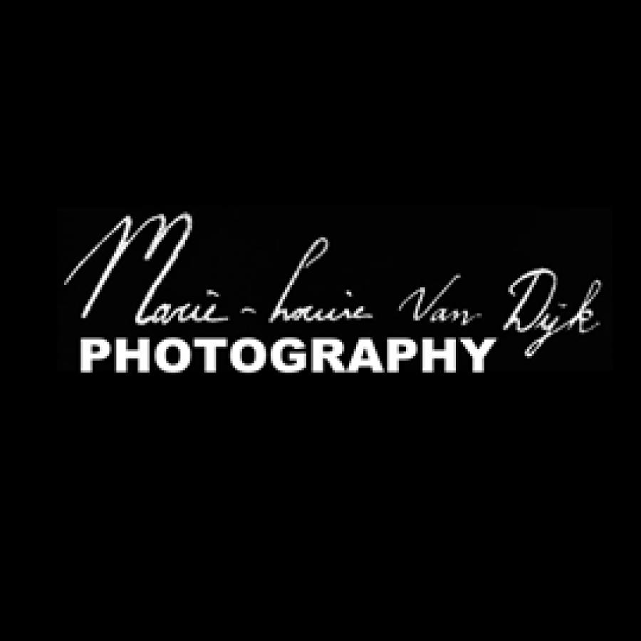Marie-Louise van Dijk photography