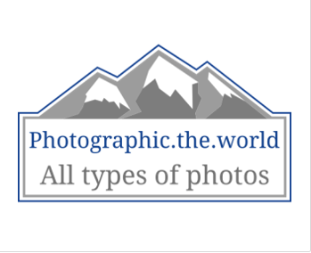 Photographic.the.world