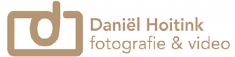 Daniël Hoitink Fotografie & Video