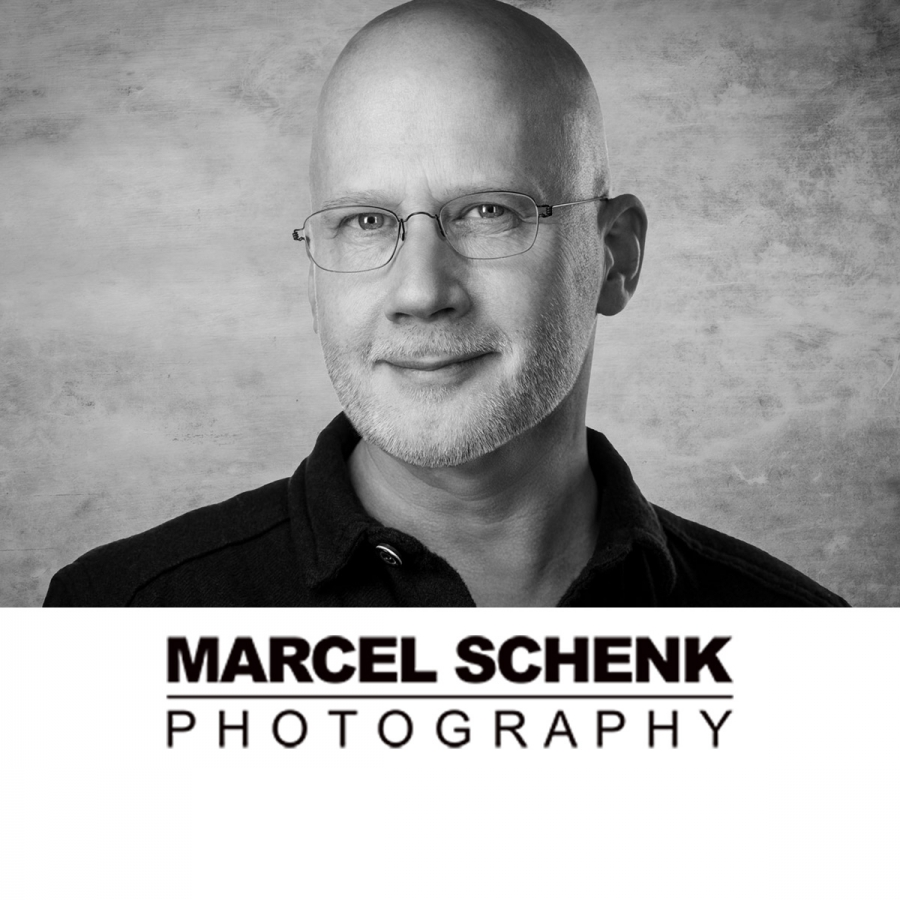 Marcel Schenk Photography