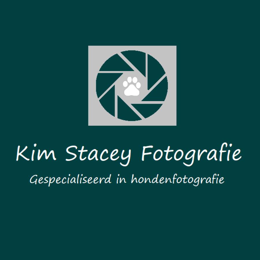Kim Stacey Fotografie