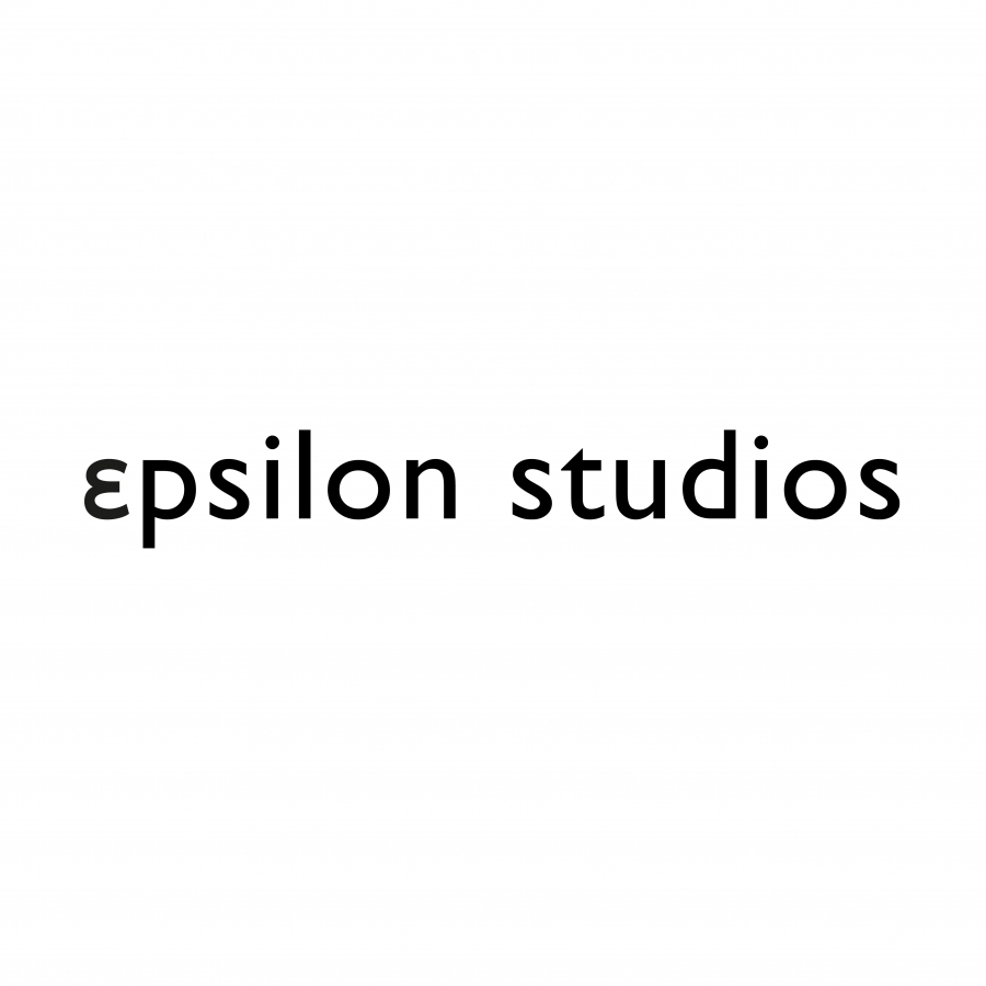 Epsilon Studios