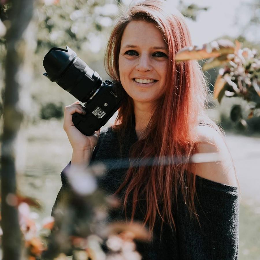 Emily Parry Fotografie